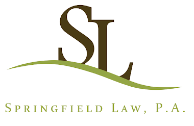 Springfield Law P.A.
